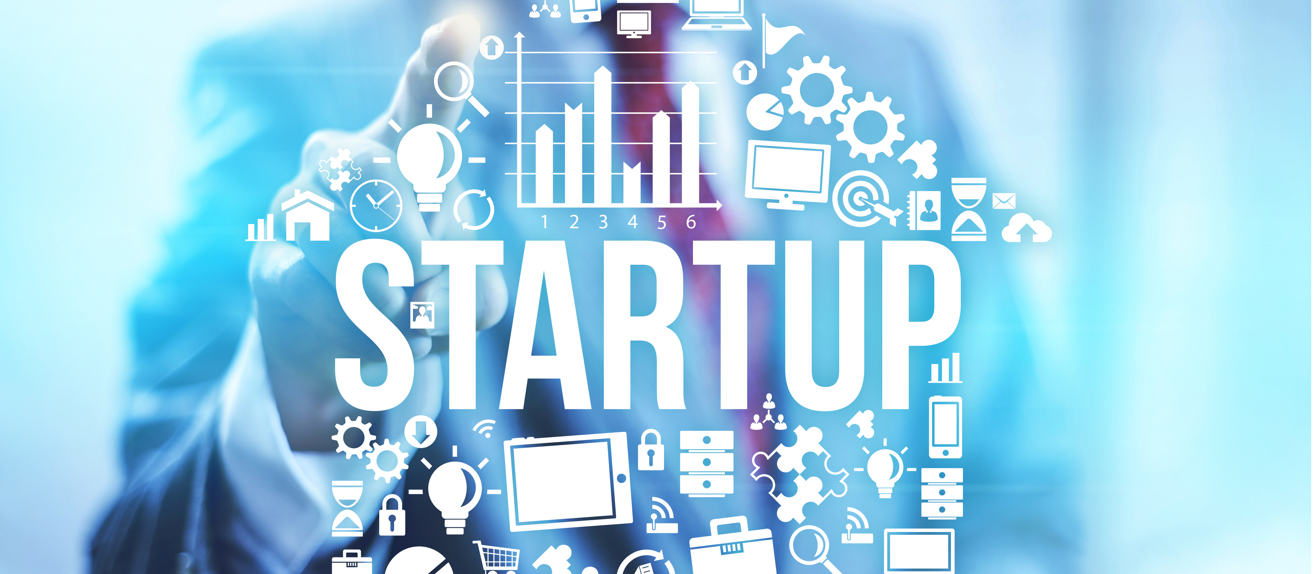 startup-business-concept1-1